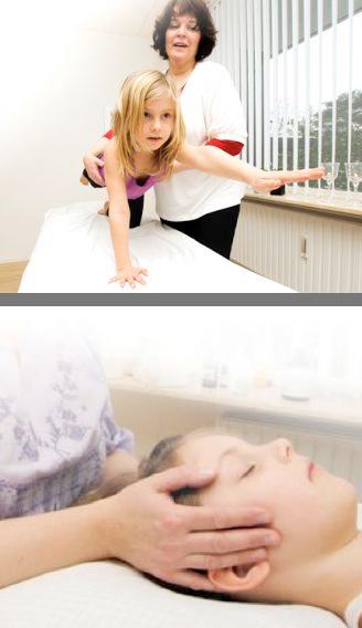 humlebaekfysioterapi-boern