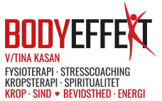 Humlebæk Fysioterapi & Stressklinik